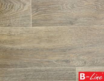 PVC Jumbo Chaparral Oak 784